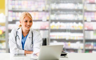 Como mejorar la rentabilidad de una farmacia