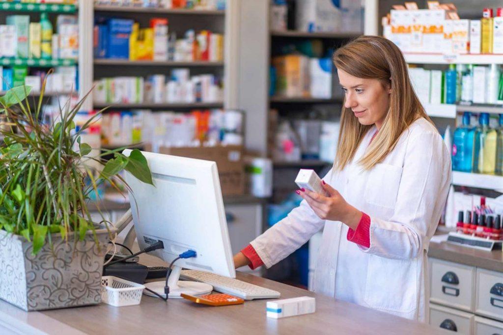 Que deben incluir las campañas promocionales en farmacias