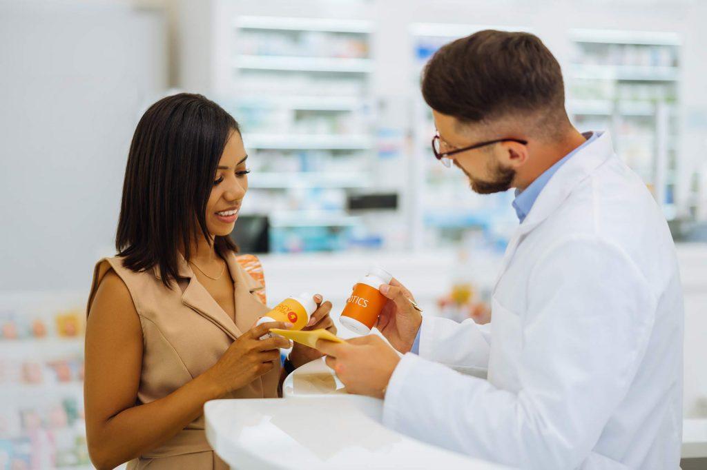 Que hacer antes de diseñar tu campaña promocional para farmacia