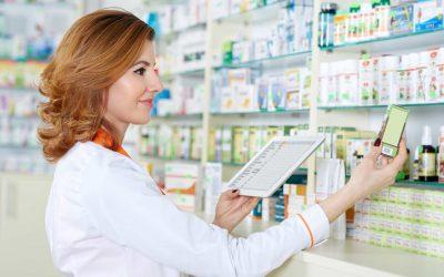 cómo financiar tu farmacia
