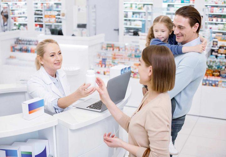 campañas promocionales farmacias