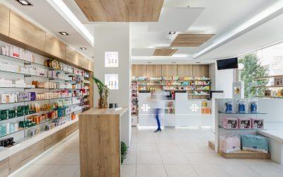 Como mejorar el servicio al cliente en una farmacia